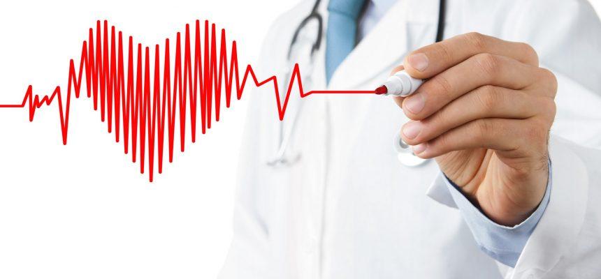 Trovare Cardiologo Milano