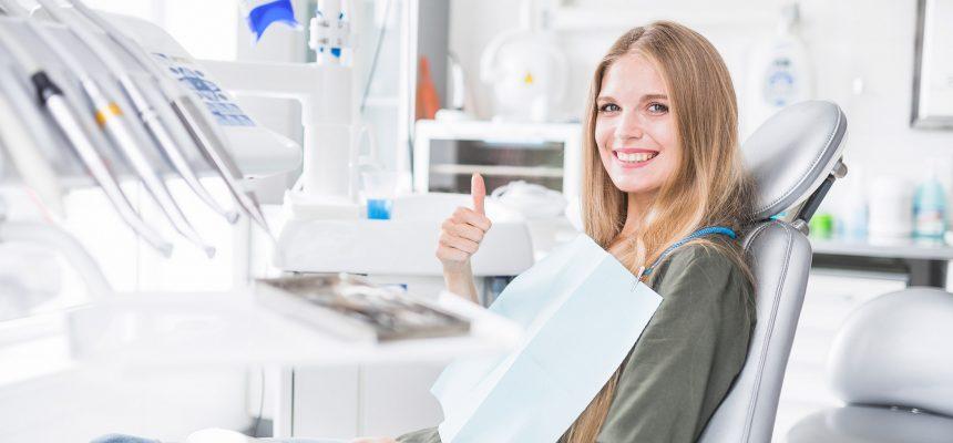 Dentista Legnano E Provincia